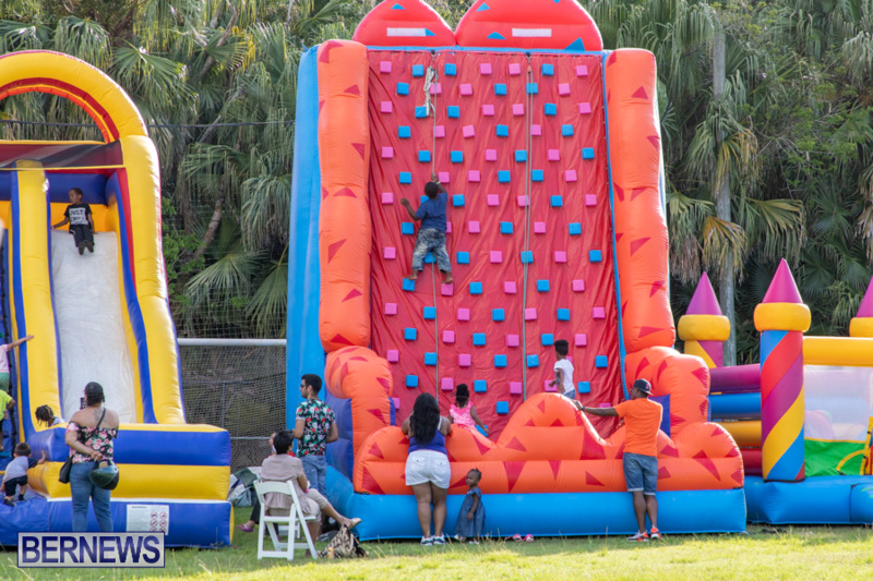 Bounce for Autism Family Fun Day Bermuda, June 8 2019-5054