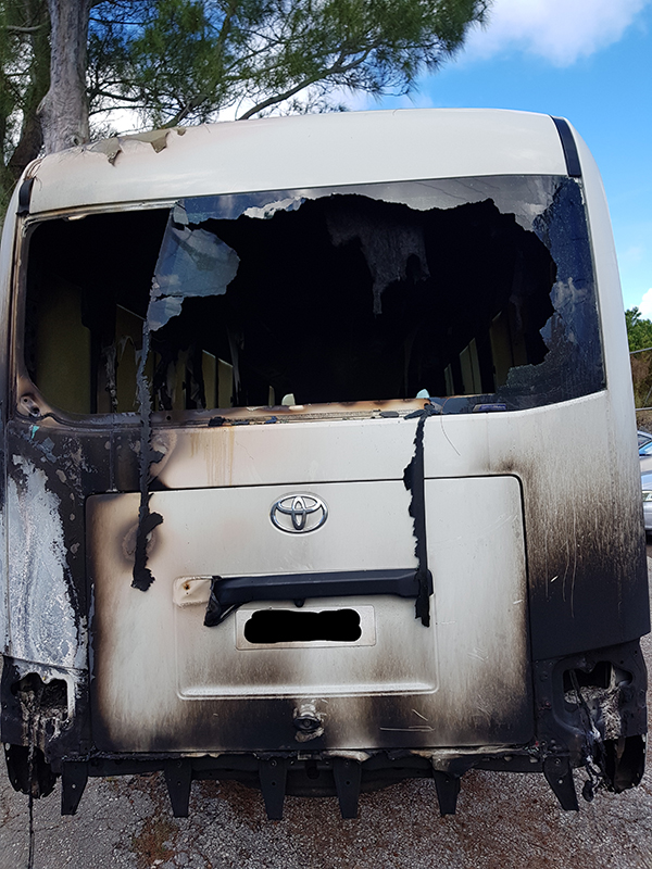 Bus Bermuda June 21 2019 (1)