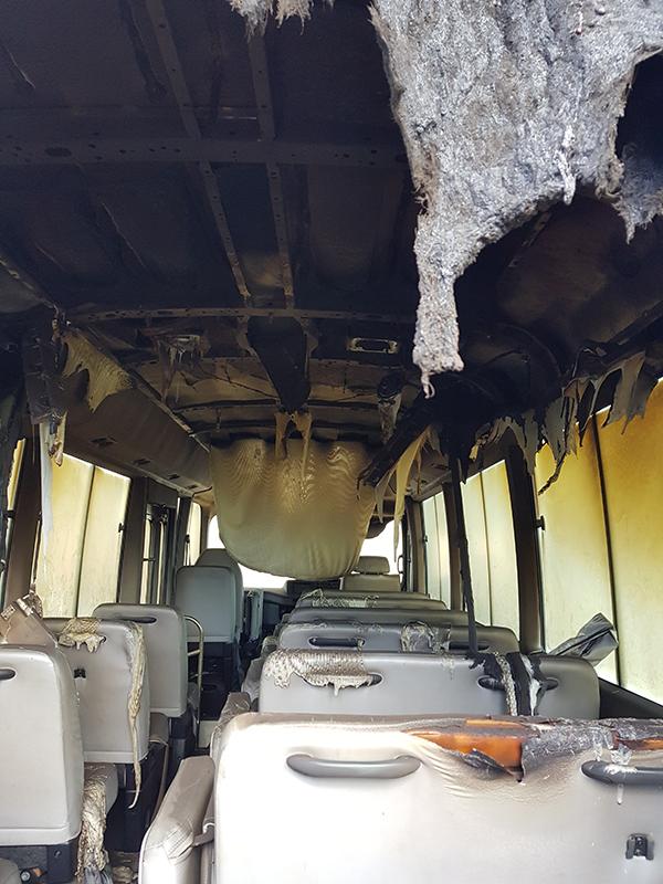 Bus Bermuda June 21 2019 (2)