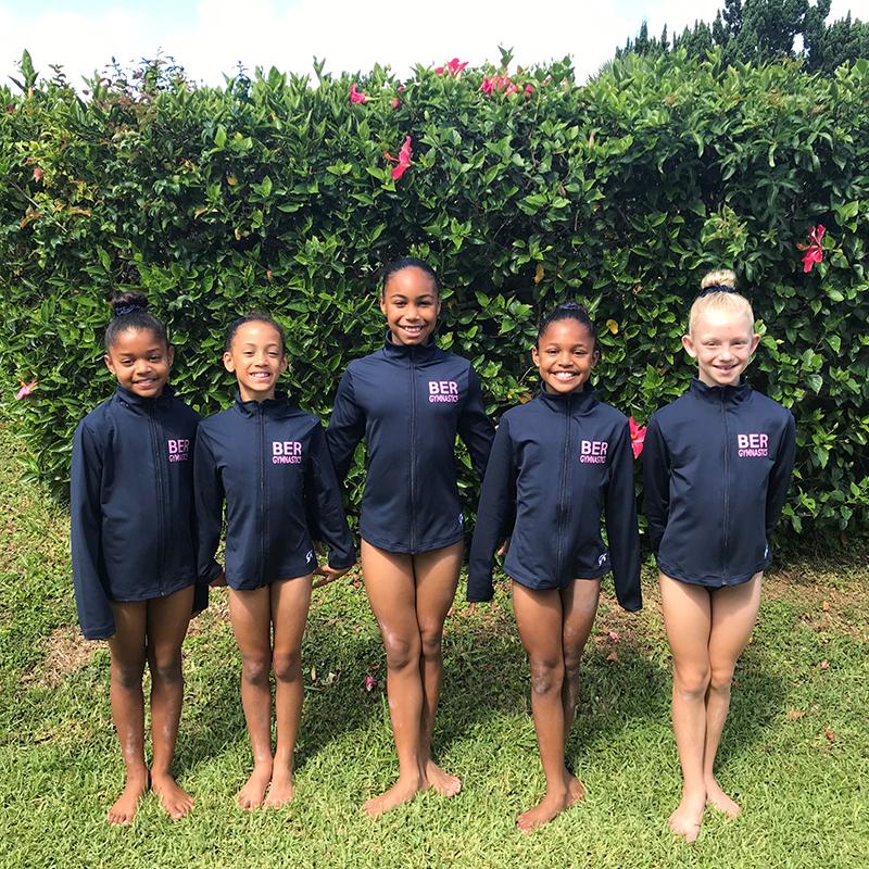 CGC National Team  Bermuda June 2019 (3)