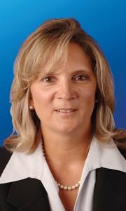 Catherine Sheridan Moore Bermuda June 2019