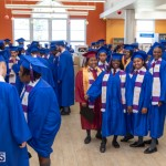 CedarBridge Academy Graduation Bermuda, June 28 2019-5517