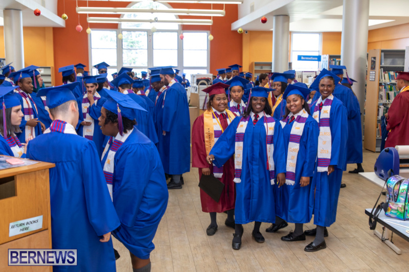 CedarBridge-Academy-Graduation-Bermuda-June-28-2019-5517