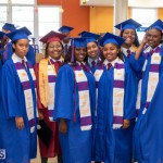 CedarBridge Academy Graduation Bermuda, June 28 2019-5518
