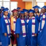 CedarBridge Academy Graduation Bermuda, June 28 2019-5518