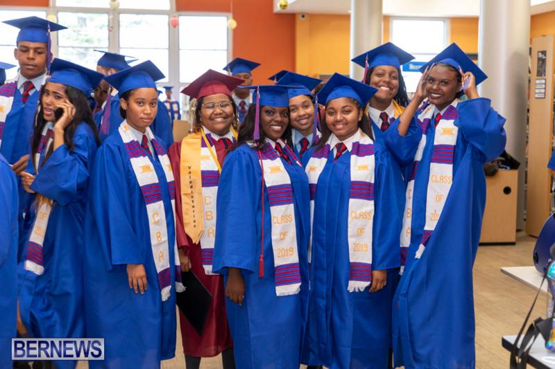 CedarBridge-Academy-Graduation-Bermuda-June-28-2019-5518