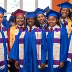 CedarBridge Academy Graduation Bermuda, June 28 2019-5519