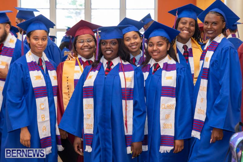 CedarBridge-Academy-Graduation-Bermuda-June-28-2019-5519