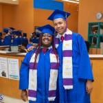 CedarBridge Academy Graduation Bermuda, June 28 2019-5523
