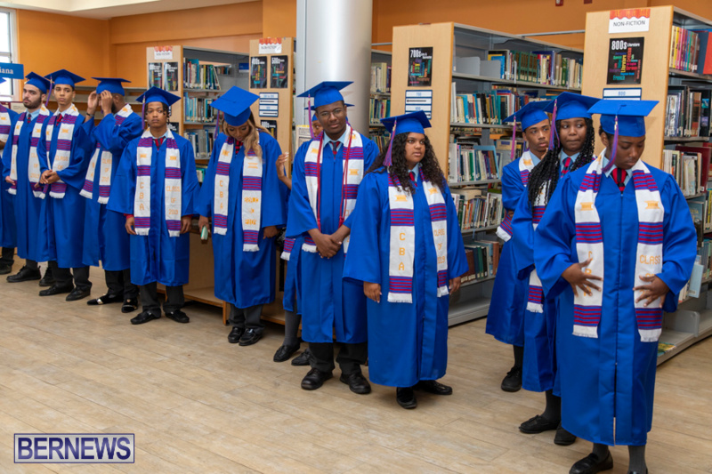 CedarBridge-Academy-Graduation-Bermuda-June-28-2019-5525