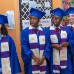 CedarBridge Academy Graduation Bermuda, June 28 2019-5528