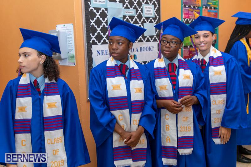 CedarBridge-Academy-Graduation-Bermuda-June-28-2019-5528