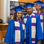 CedarBridge Academy Graduation Bermuda, June 28 2019-5529