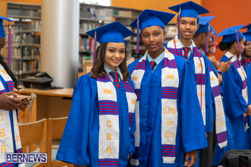 CedarBridge-Academy-Graduation-Bermuda-June-28-2019-5529