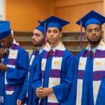 CedarBridge Academy Graduation Bermuda, June 28 2019-5531