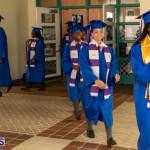 CedarBridge Academy Graduation Bermuda, June 28 2019-5532