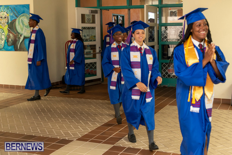 CedarBridge-Academy-Graduation-Bermuda-June-28-2019-5532