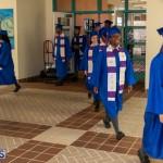 CedarBridge Academy Graduation Bermuda, June 28 2019-5533