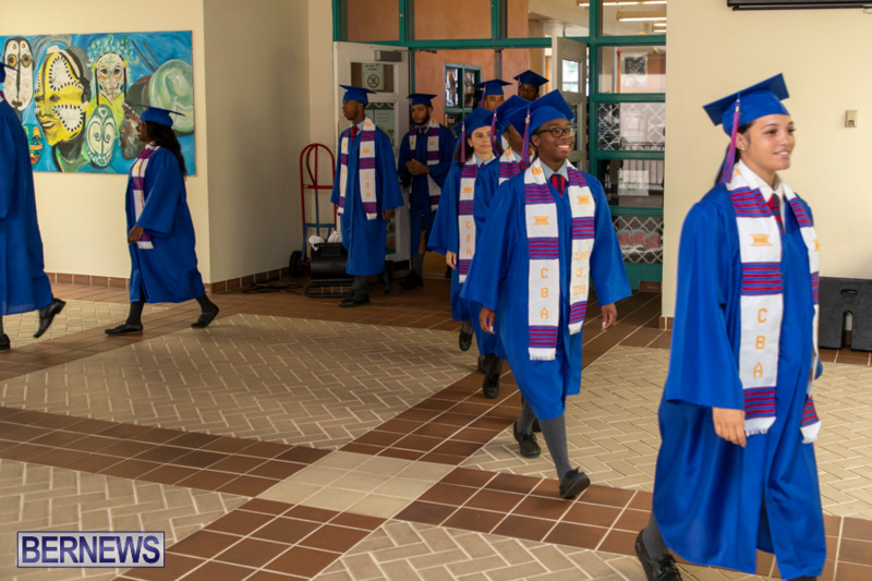 CedarBridge-Academy-Graduation-Bermuda-June-28-2019-5533