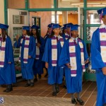 CedarBridge Academy Graduation Bermuda, June 28 2019-5535