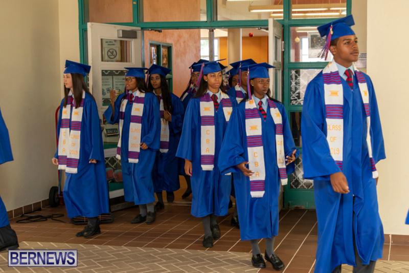 CedarBridge-Academy-Graduation-Bermuda-June-28-2019-5535