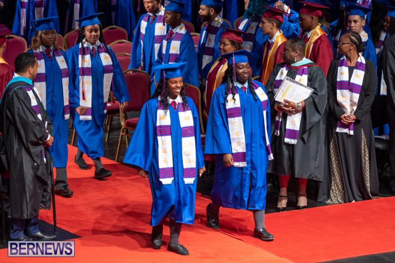 CedarBridge-Academy-Graduation-Bermuda-June-28-2019-5557