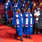 CedarBridge Academy Graduation Bermuda, June 28 2019-5559