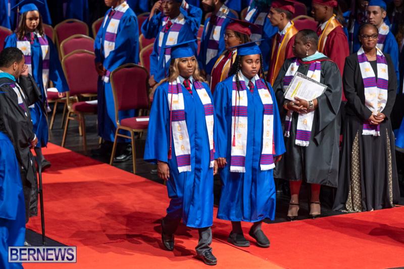 CedarBridge-Academy-Graduation-Bermuda-June-28-2019-5559