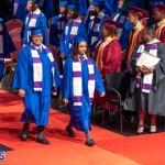 CedarBridge Academy Graduation Bermuda, June 28 2019-5561