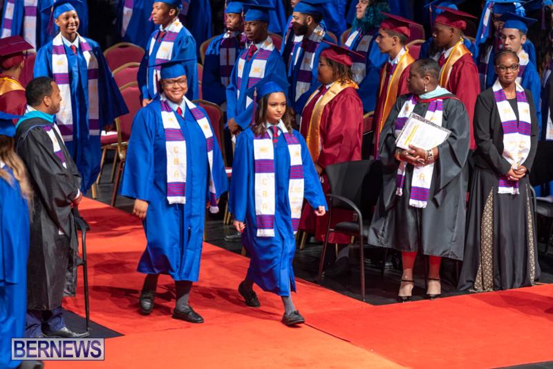 CedarBridge-Academy-Graduation-Bermuda-June-28-2019-5561