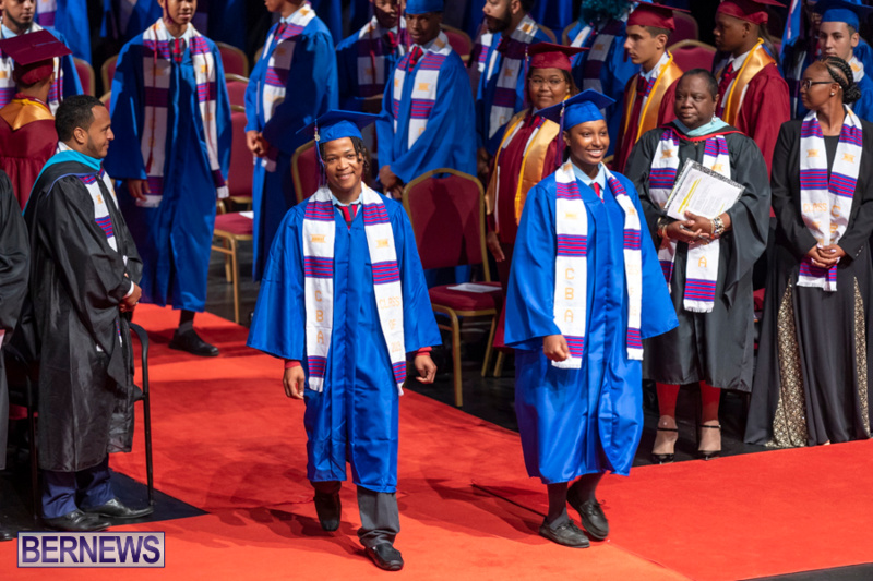 CedarBridge-Academy-Graduation-Bermuda-June-28-2019-5564