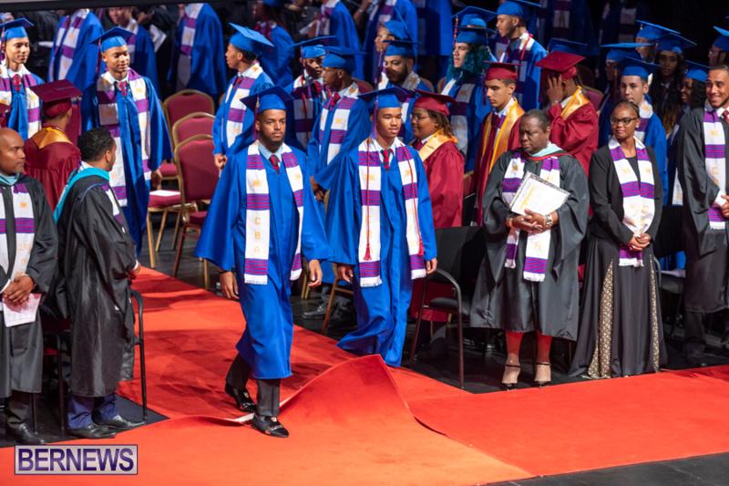 CedarBridge-Academy-Graduation-Bermuda-June-28-2019-5565
