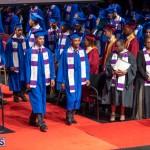 CedarBridge Academy Graduation Bermuda, June 28 2019-5567
