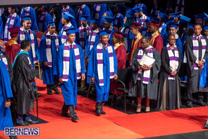 CedarBridge-Academy-Graduation-Bermuda-June-28-2019-5567
