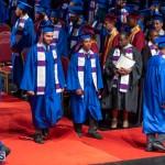 CedarBridge Academy Graduation Bermuda, June 28 2019-5568