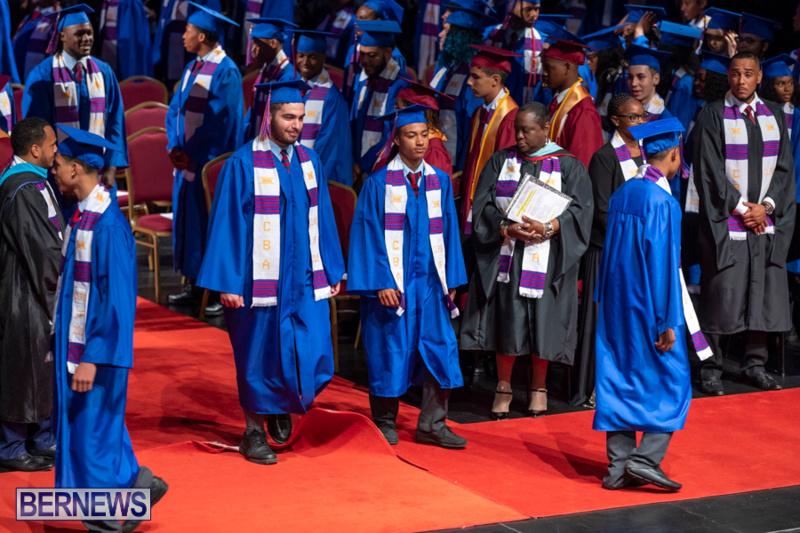 CedarBridge-Academy-Graduation-Bermuda-June-28-2019-5568