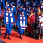 CedarBridge Academy Graduation Bermuda, June 28 2019-5570