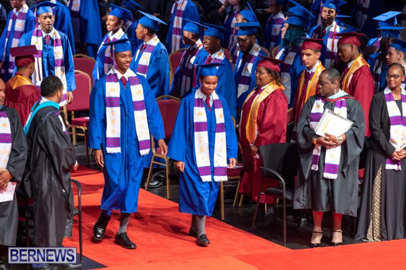 CedarBridge-Academy-Graduation-Bermuda-June-28-2019-5570