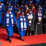 CedarBridge Academy Graduation Bermuda, June 28 2019-5571