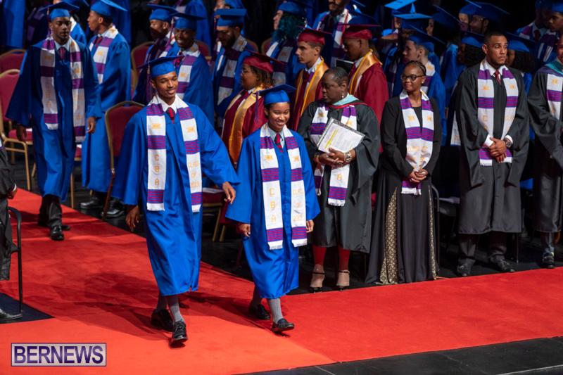 CedarBridge-Academy-Graduation-Bermuda-June-28-2019-5571