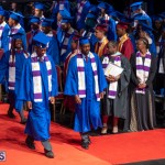 CedarBridge Academy Graduation Bermuda, June 28 2019-5572