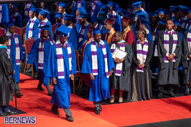 CedarBridge-Academy-Graduation-Bermuda-June-28-2019-5572