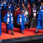 CedarBridge Academy Graduation Bermuda, June 28 2019-5574