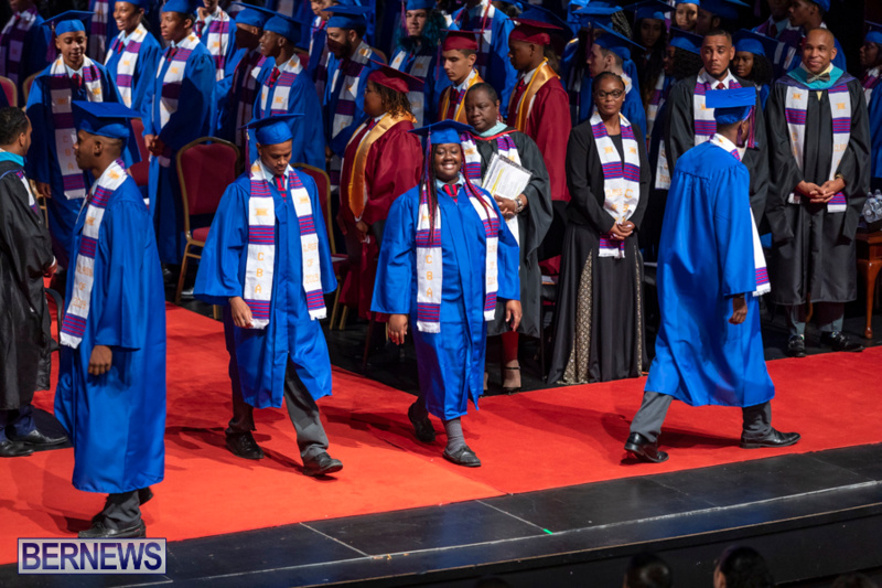 CedarBridge-Academy-Graduation-Bermuda-June-28-2019-5574