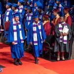 CedarBridge Academy Graduation Bermuda, June 28 2019-5575
