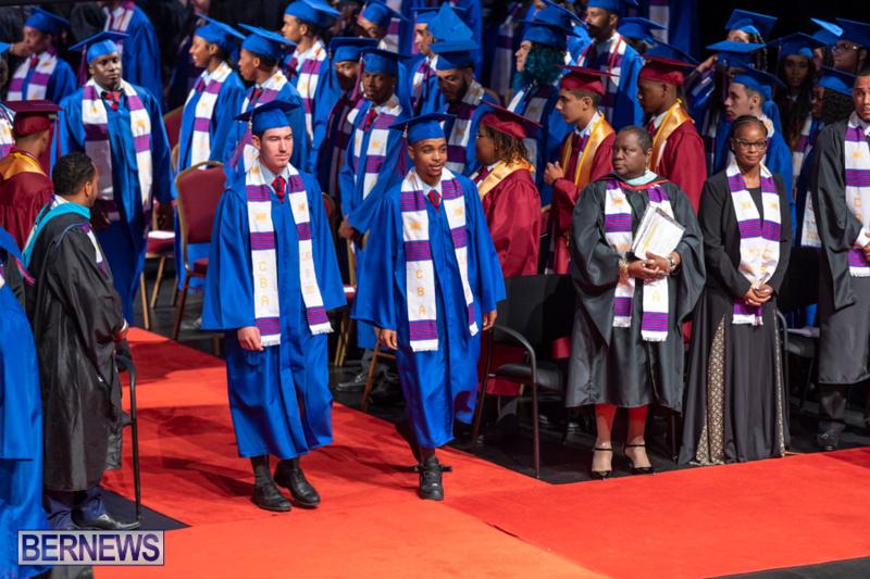 CedarBridge-Academy-Graduation-Bermuda-June-28-2019-5575