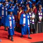 CedarBridge Academy Graduation Bermuda, June 28 2019-5577