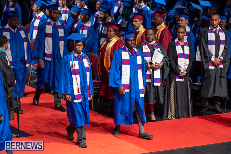 CedarBridge-Academy-Graduation-Bermuda-June-28-2019-5577
