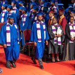 CedarBridge Academy Graduation Bermuda, June 28 2019-5579