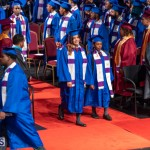 CedarBridge Academy Graduation Bermuda, June 28 2019-5581